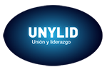 Unylid, lideres en marketing multinivel, negocios de inversión